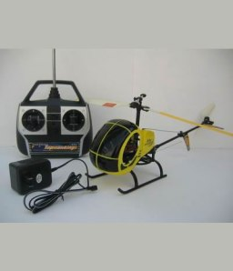 dragonfly-remote-control-helicopter
