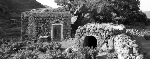 pantelleria0148